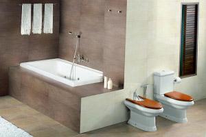 Сантехника унитазы ванна сантехника для катеров и яхты
